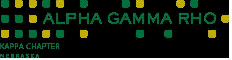 Alpha Gamma Rho at Nebraska